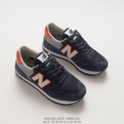 New Balance 1000 - NBG1000GRY - Men's Golf