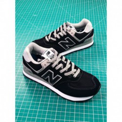 New-Balance-574-Aliexpress-New-Balance-574-National-Parks-1081B-204700-Aliexpress-Wool-Synchronous-Shoppe-Most-New-ColorWay-Fac