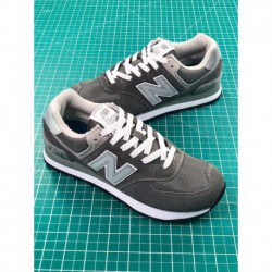 Old-New-Balance-574-New-Balance-574-Old-School-1081B-204700-Aliexpress-Wool-Synchronous-Shoppe-Most-New-ColorWay-Factory-Lacing