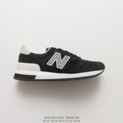 Fake New Balance 995 M995chb