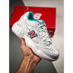 new balance red blue white new balance shoe size tag 4880w 305500 new balance turning bomb second wave upcoming release origina