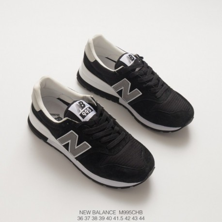 New Balance 1001 - NBG1001GRG - Men's Golf
