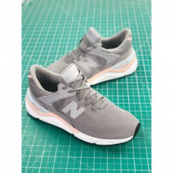 New colorway gray pink aliexpress wool synchronous shoppe new colorway lining premium leather material factory lacing original
