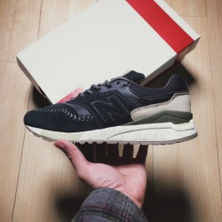 New-Balance-Umpire-Shoes-New-Balance-Stratford-Review-330805-New-Balance-9975-Vintage-New-Balance-9975-adopts-two-popularities