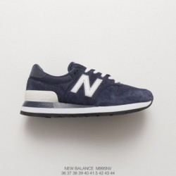M995NV Deadstock Newbalance995 Nb New Balance Pigskin New Colorway
