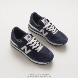 New Balance 2001 - NBG2001BK - Men's Golf