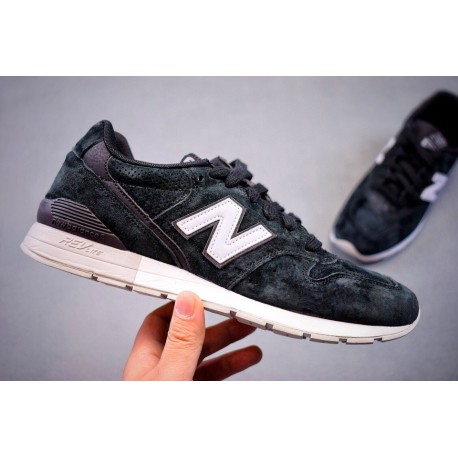 236505nb996 aliexpress designed for the same shoe mark cross section combination outsole full new colorway release
