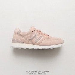 New Balance 999 - ML999EA - Men's Lifestyle & Retro