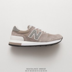 M995gr deadstock newbalance995 nb new balance pigskin new colorway