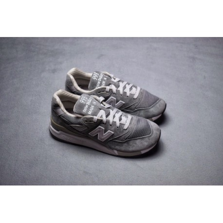 new arrival a36bd 4f6bf Fake New Balance 998