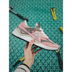 The-New-Balance-Store-The-New-Balance-Shoes-8459B-390600-Tiger-Balance-New-Balance-X-90-is-the-rebirth-of-New-Balance-99X-under