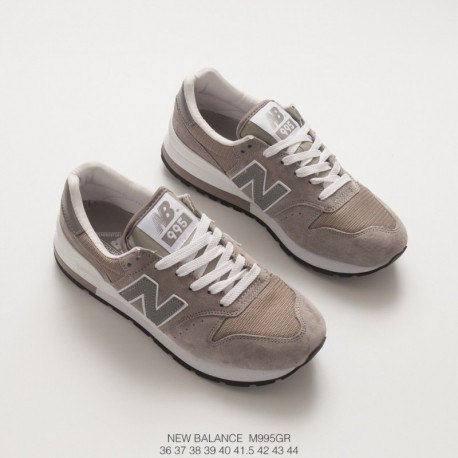 New Balance 2001 - NBG2001WBR - Men's Golf