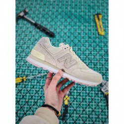 reputable site a5a5f b1f80 Fake New Balance 580