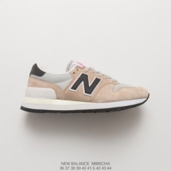 M995cha deadstock newbalance995 nb new balance pigskin new colorway