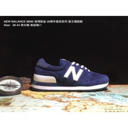 new balance 990 grey 30th anniversary usa retro new balance shoes unisex code 36 44 new balance m995 official website deadstock