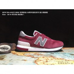 new balance 577 anniversary new balance 576 anniversary unisex code 36 44 new balance m995 official website deadstock 30th anni