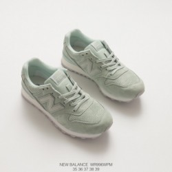 New Balance 600 - CM600CBR - Men's Casual/Dress: Casuals