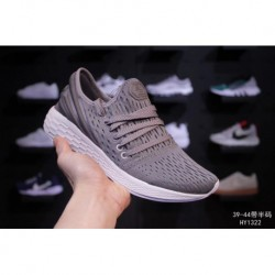 Male code 39-44 new balance nb deadstock sports fashion hot cake racing shoes high quality men's minimalist leisure shoe