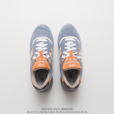 New Balance 600 - CM600CNA - Men's Casual/Dress: Casuals