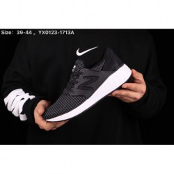 Male code 39-44 new balance mcruzoh 2018 deadstock sportshoes