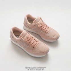 New Balance 999 - ML999EC - Men's Lifestyle & Retro