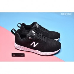 New Balance China Fake Mtl