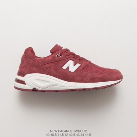 New Balance 600 - CM600CST - Men's Casual/Dress: Casuals
