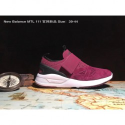 New Balance Replica Mtl