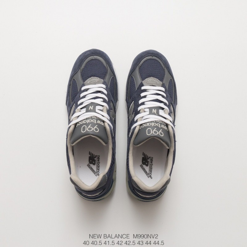 ... M990NV2 FSR New Balance In Usa M990V2 Made In America Bloodline Vintage  Sport Trainers Shoes ... fdf06b32eb1b