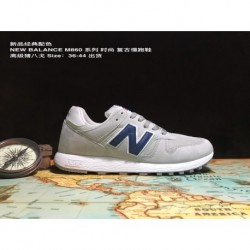 mens walking tennis shoes mens wide walking shoes unisex code 36 44 new balance m860 classic new colorway import premium pigski