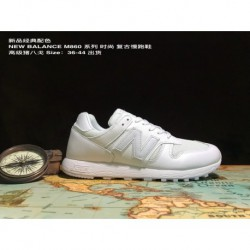 mens white walking shoes mens athletic walking shoes unisex code 36 44 new balance m860 classic new colorway import premium pig