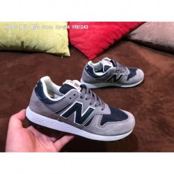 Shoes-Similar-To-New-Balance-860-UNISEX-Code-36-44-New-Balance-NB860-All-match-Fashion-Classic-Vintage-Shoes-High-quality-Pigsk