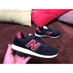 New-Balance-860-Mens-Running-Shoes-UNISEX-Code-36-44-New-Balance-NB860-All-match-Fashion-Classic-Vintage-Shoes-High-quality-Pig