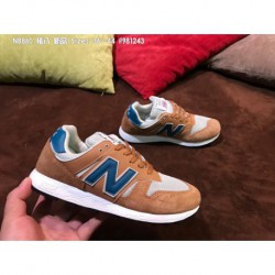 New-Balance-860v4-Womens-Running-Shoes-UNISEX-Code-36-44-New-Balance-NB860-All-match-Fashion-Classic-Vintage-Shoes-High-quality