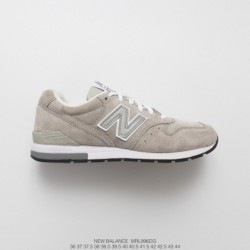 Mrl996dg FSR New Balance 996 High Popularity New Balance 996 Simple Vintage Color To Create A Shoe Body