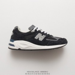 New-Balance-990v2-Made-In-Usa-New-Balance-990-Made-In-Usa-Navy-M990BK2-FSR-New-Balance-in-USA-M990V2-made-in-america-Bloodline
