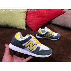 New-Balance-860-Womens-Running-Shoes-W860sb3-UNISEX-Code-36-44-New-Balance-NB860-All-match-Fashion-Classic-Vintage-Shoes-High-q