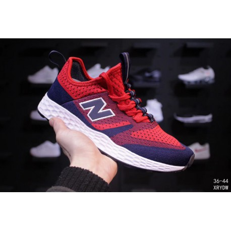 UNISEX Code 36-44 New Balance Sports Fashion Spring Made In America Flyknit  Spring Summer 9de8184f2e61