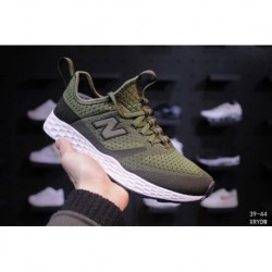 sports direct trail running shoes trail running shoes sports direct male code 40 44 new balance sports fashion spring made in a