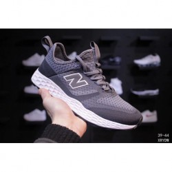 Male code 40-44 New Balance Sports Fashion Spring Made In America Flyknit Spring Summer Racing Shoes