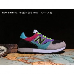 New Balance China Fake Tb