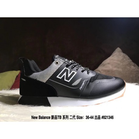 64f50cd503d Fake New Balance TB