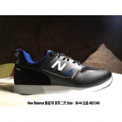 new balance 410 mens casual new balance women s casual sneakers unisex 36 44 new balance deadstock tb second generation fashion
