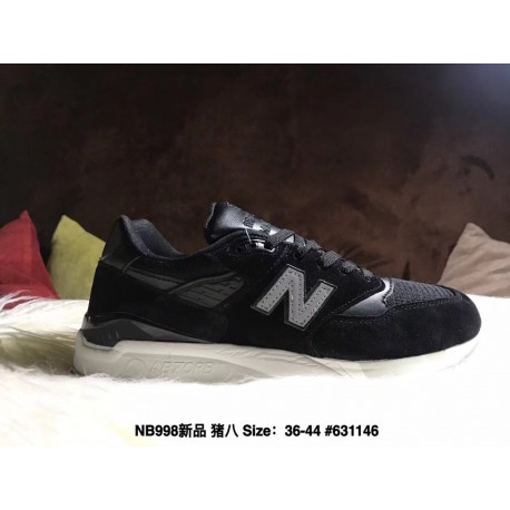 reputation first special price for yet not vulgar New Balance China Fake 998
