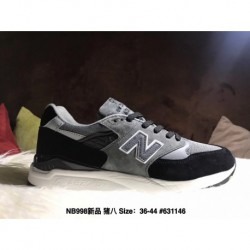 all blue new balance all pink new balance unisex 36 44 new balance nb998 deadstock pigskin annual hot sale unisex couple classi