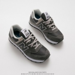 New Balance 420 - U420RNB - Men's Lifestyle & Retro