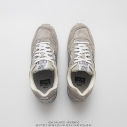 New Balance 300 - CRT300FC - Men's Lifestyle & Retro