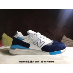 all burgundy new balance new balance all red unisex 36 44 new balance nb998 deadstock pigskin annual hot sale unisex couple cla