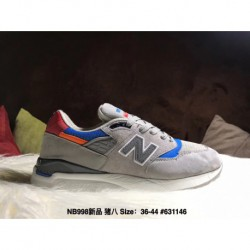 new balance all numbers all new balance styles unisex 36 44 new balance nb998 deadstock pigskin annual hot sale unisex couple c