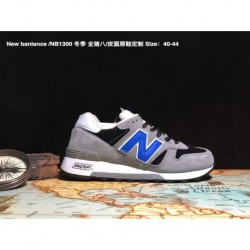 new balance 995 winter peaks new balance 696 winter seaside unisex code 36 44 new balance new banlance nb1300 autumn and winter